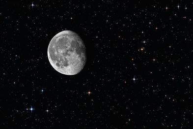 moon-stock-photo